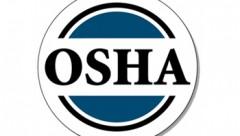 osha_training
