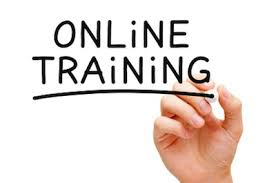 Industrial hygiene online training courses