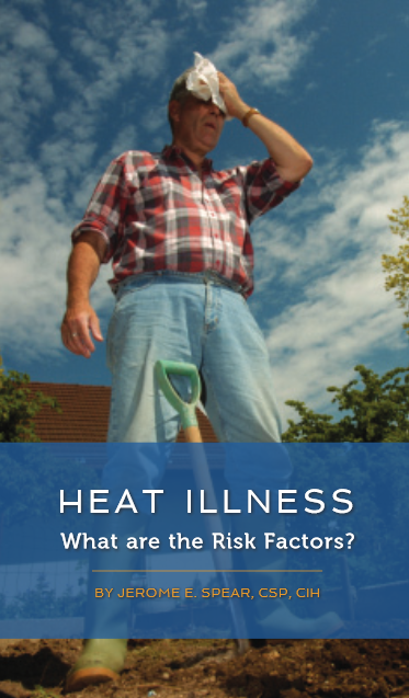 13-07-1-heat_illness_risk_factors-1