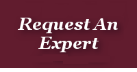 Expert Witness Houston
