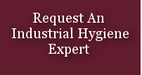 Industrial hygiene houston