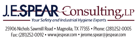 JE Spear Consulting