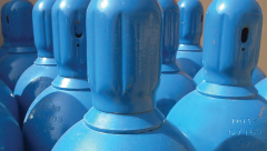 compressed_gas_cylinders